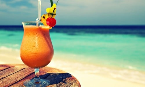 10 Phrases that will stick to you this Summer