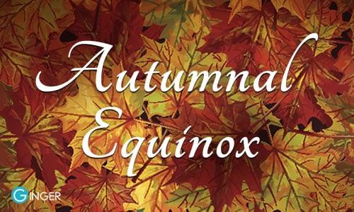 Autumnal_Equinox
