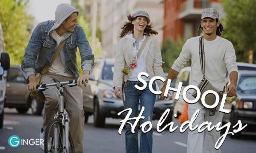 School_Holidays_500x300_2