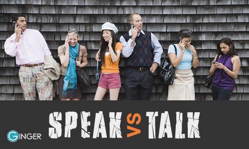 Speak_vs_Talk (002)