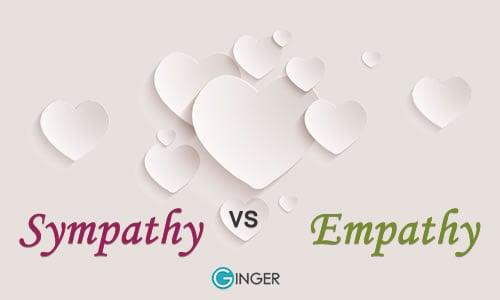 Sympathy_Empathy (002)
