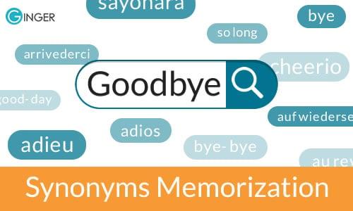 Synonyms Memorization_500x300_4