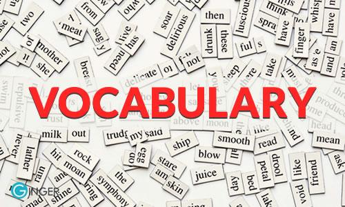 Vocabulary_500x300_3