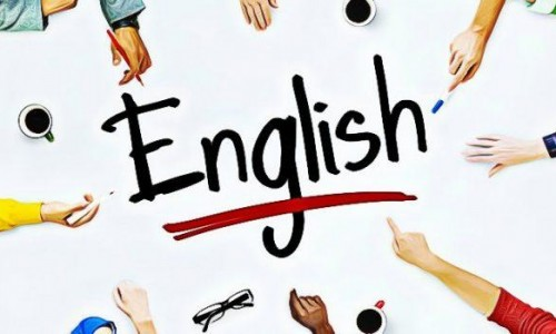 how-to-improve-your-english-skills